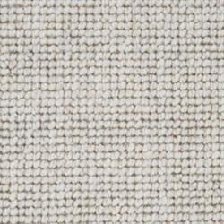 uld tæppe gulv