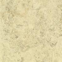 Tarkett Veneto 2.5 mm 1872600