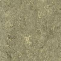 Tarkett Veneto 2.5 mm 1872602