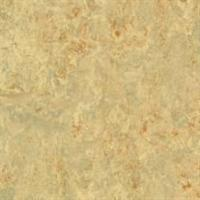 Tarkett linoleum Veneto 2.5 mm 1872623