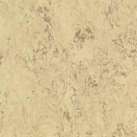 Tarkett linoleum Veneto 2.5 mm 1872624