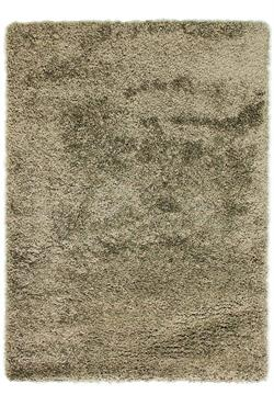 Flair Rugs Shaggy Athena Taupe