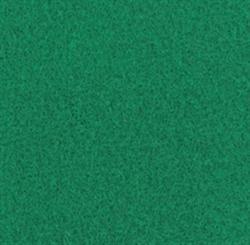 Storslået Nålefilt - Nålefilt tæppe - Nålefilt væg til væg - Tæpper GN63