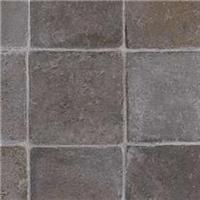 Tarkett Ekstra vinyl Flagstone dark grey 5563054