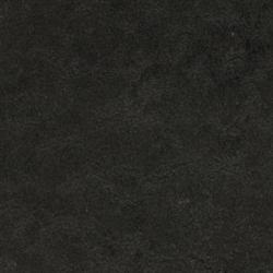 Forbo Marmoleum Concrete black hole 3707