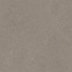 Forbo Marmoleum Concrete liquid clay 3702