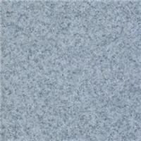 Tarkett traffic vinyl moda grey 5708004