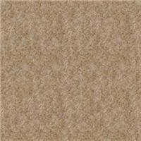 Tarkett traffic vinyl moda light beige 5708014