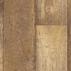 Tarkett Extra vinyl Legacy oak brown i 200 cm