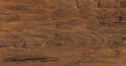 Kronoswiss laminatgulv Authentic antico new world hickory