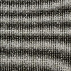 Associated Weavers Carmen berber tæppe sort beige i 400 cm