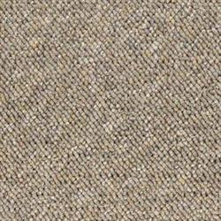 Associated Weavers Java boucle tæppe beige i 400 cm