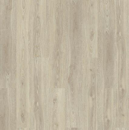 wicanders commercial limed grey oak vinyl kork wicanders commercial limed grey oak vinyl kork. Black Bedroom Furniture Sets. Home Design Ideas