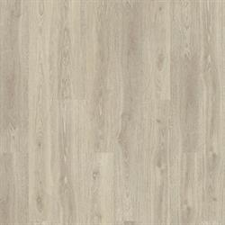 Wicanders Commercial limed grey oak vinyl kork