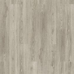 Wicanders Commercial Rustic limed grey oak vinyl kork