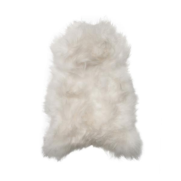 Fantastisk Lammeskind - skind - fåreskind - babyskind QQ09