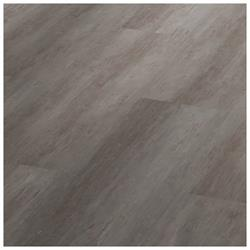 Tarkett Starfloor Click 30 scratched metal grey