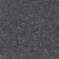 Armstrong Magnum vinylgulv Universal Charcoal