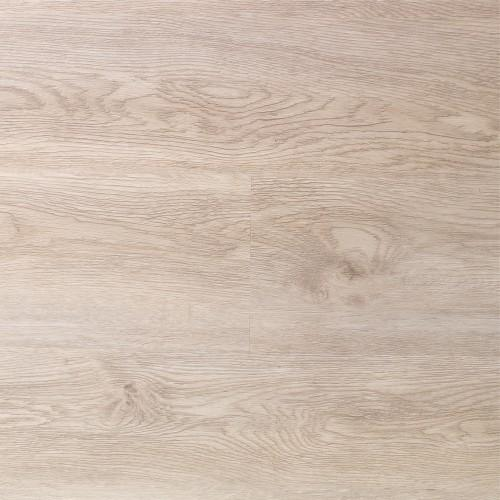 Vinylgulv med click med loc i frost lys planker   vinylgulv med ...