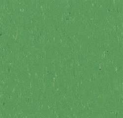 Forbo marmoleum Piano 3647 nettle green i 200 cm
