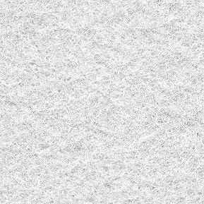 Moderigtigt Nålefilt - Nålefilt tæppe - Nålefilt væg til væg - Tæpper GA31