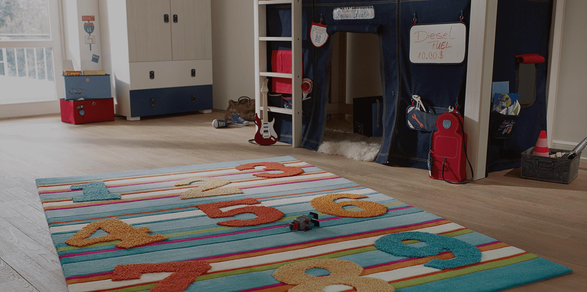 Køb gulve, tæpper, måtter billigt! vi forhandler gulve og tæpper ...