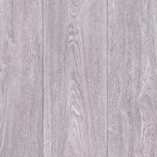 Tarkett Extra vinyl Charm oak light grey i 200 cm