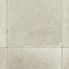 Tarkett Extra Tournai stone light grey i 200 cm