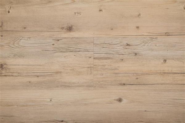 Vinyl click gulv med loc i beige planker   vinyl click gulv med ...