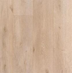 Forbo Fusion vinyl wood 6361